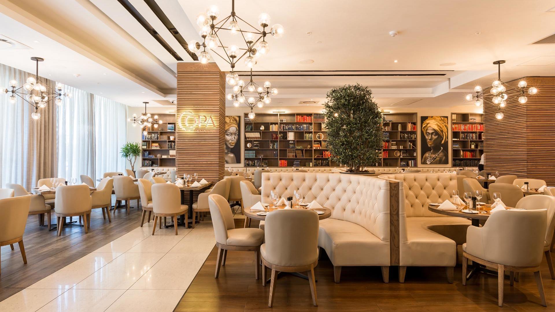 Copa Restaurant Reviews ohio – Full News Avilable Here