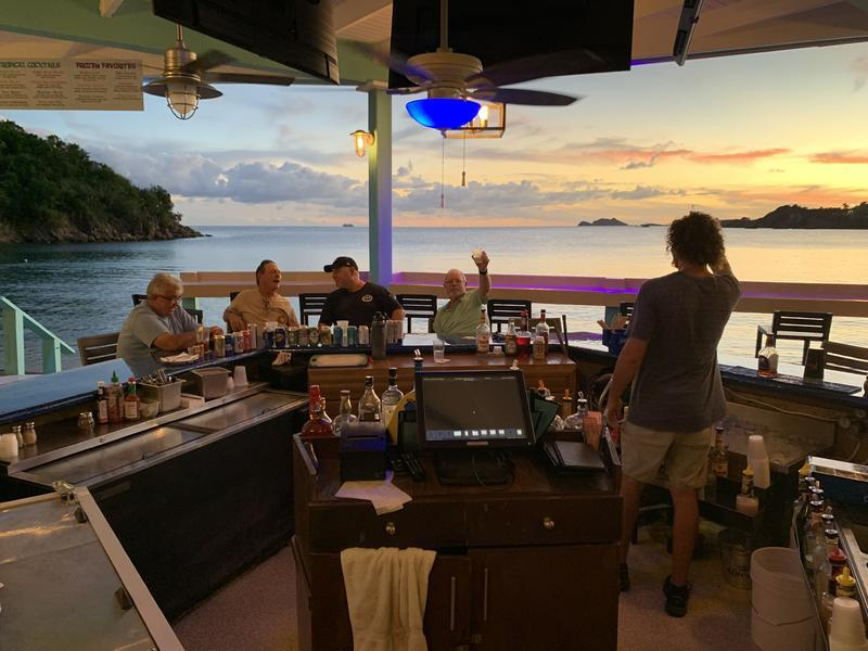 sunset-bar