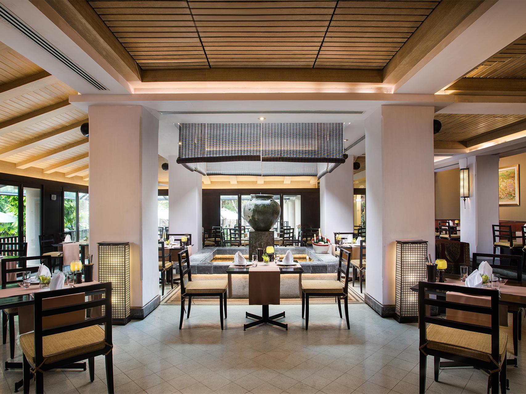 蘫泰國餐廳_1