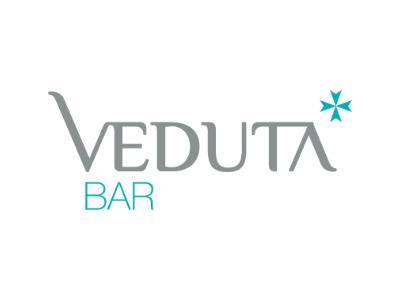 Veduta Bar