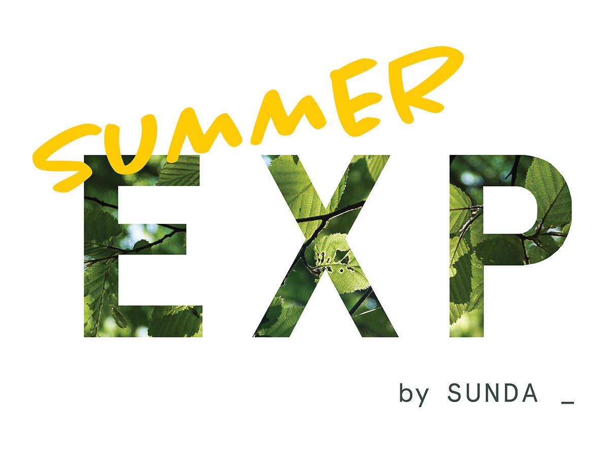 Summer EXP by Sunda At The Hotel Windsor Melbourne