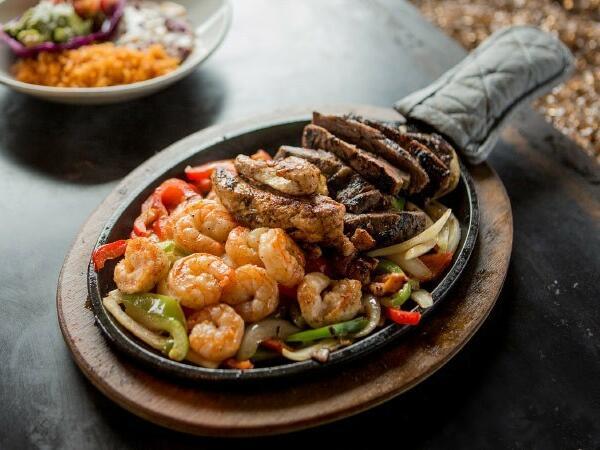 Dining - Miguels Cocina
