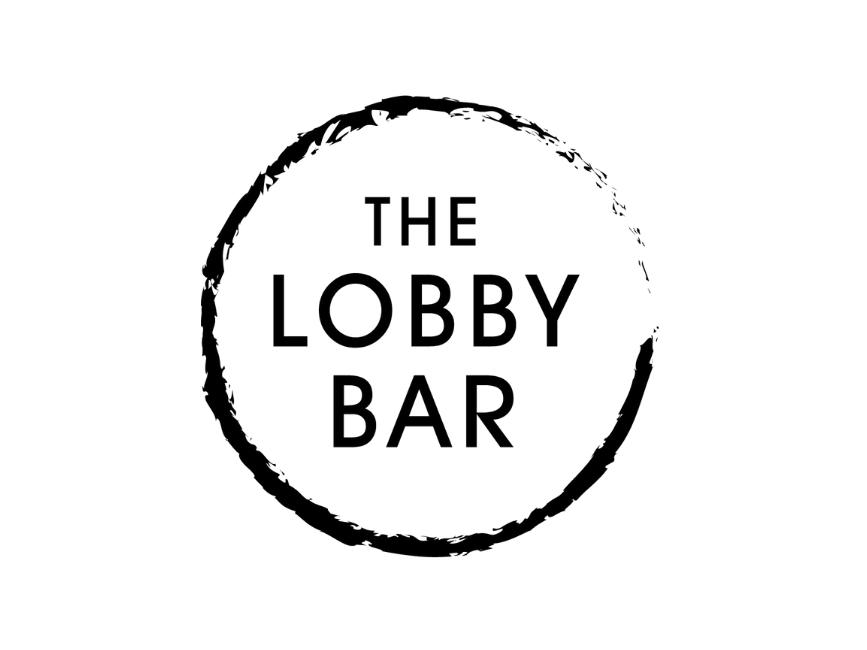 lobbylogo
