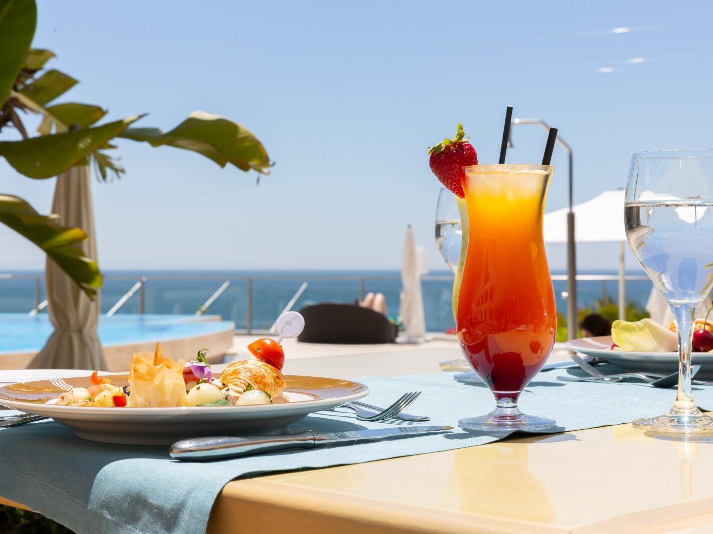 hotel-cascais-miragem-oasis-restaurant