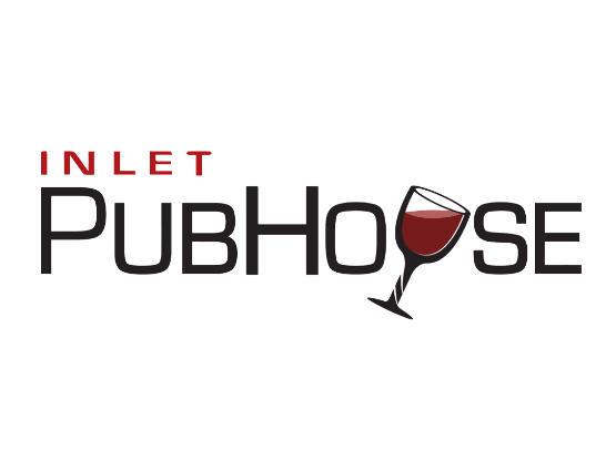 Inlet Pubhouse Logo