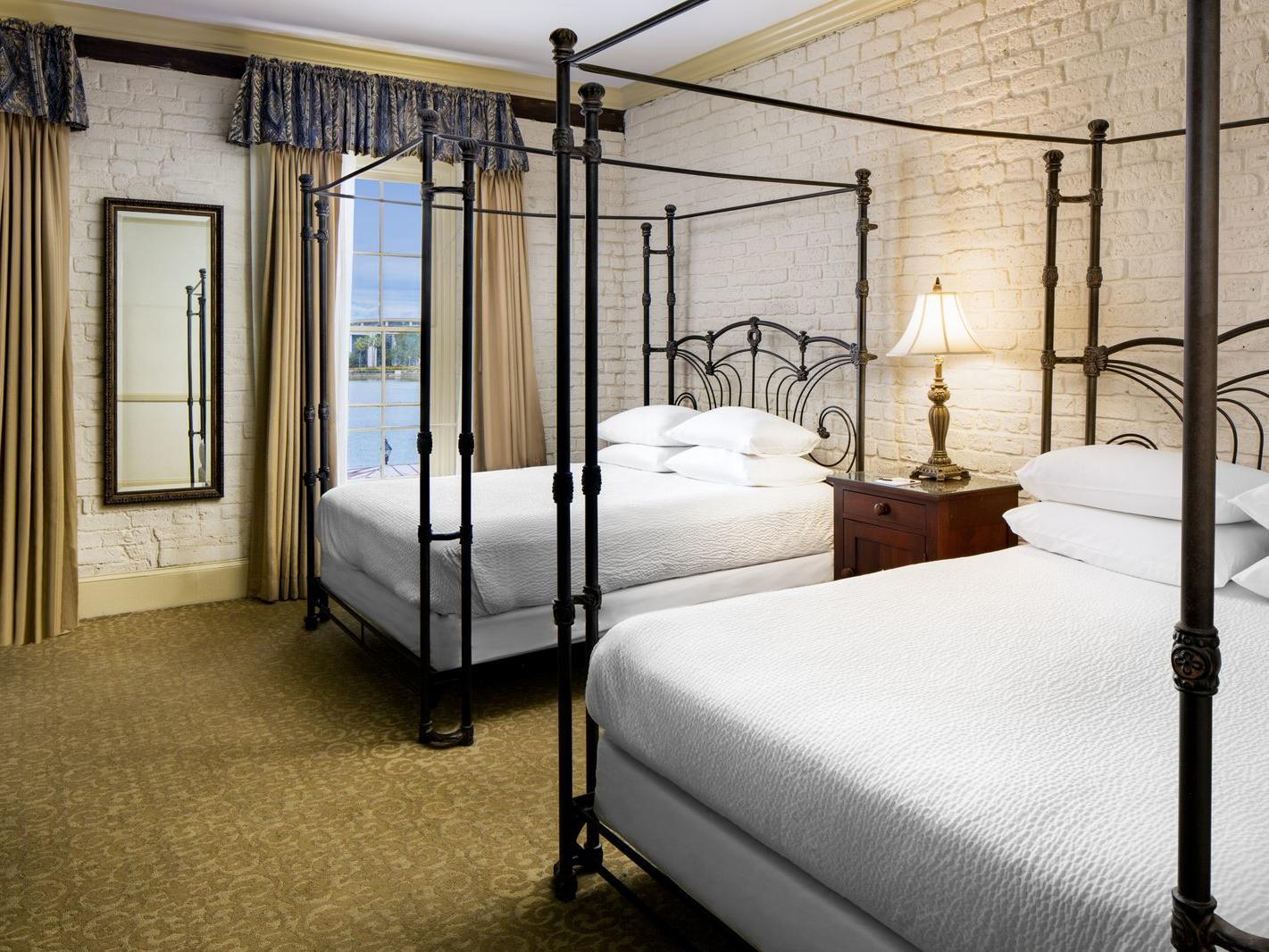 Amazing River Street Inn Hotels On River Street In Savannah Ga Download Free Architecture Designs Licukmadebymaigaardcom