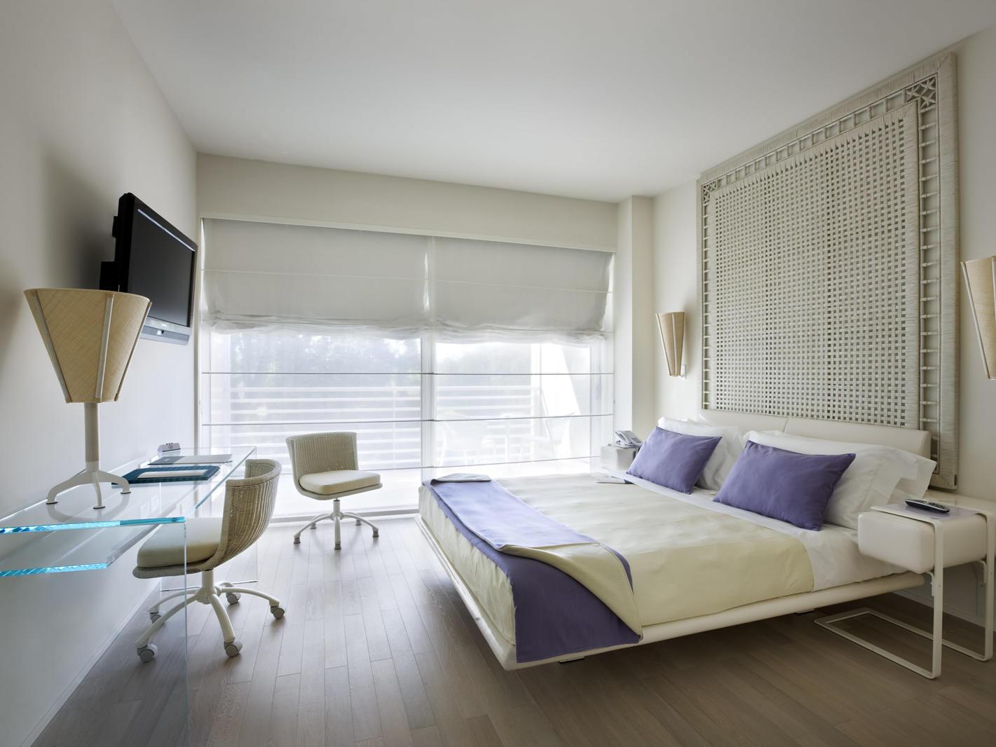 Classic Room | Versilia Lido