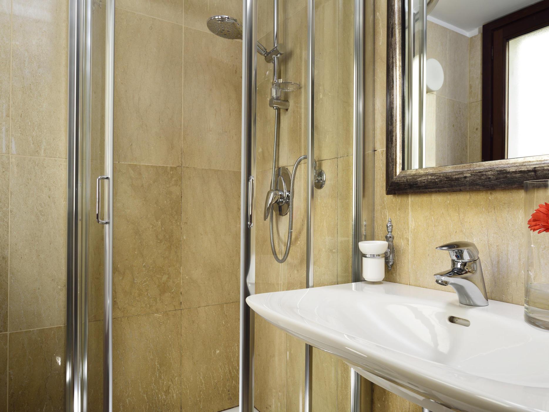 Classic Room | Maison Venezia