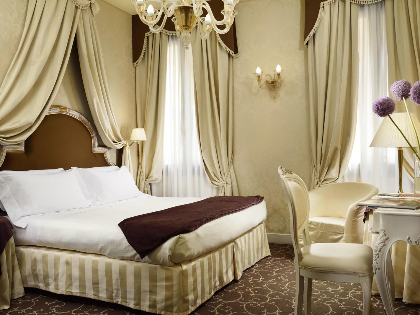 Triple Room   Residenza Venezia