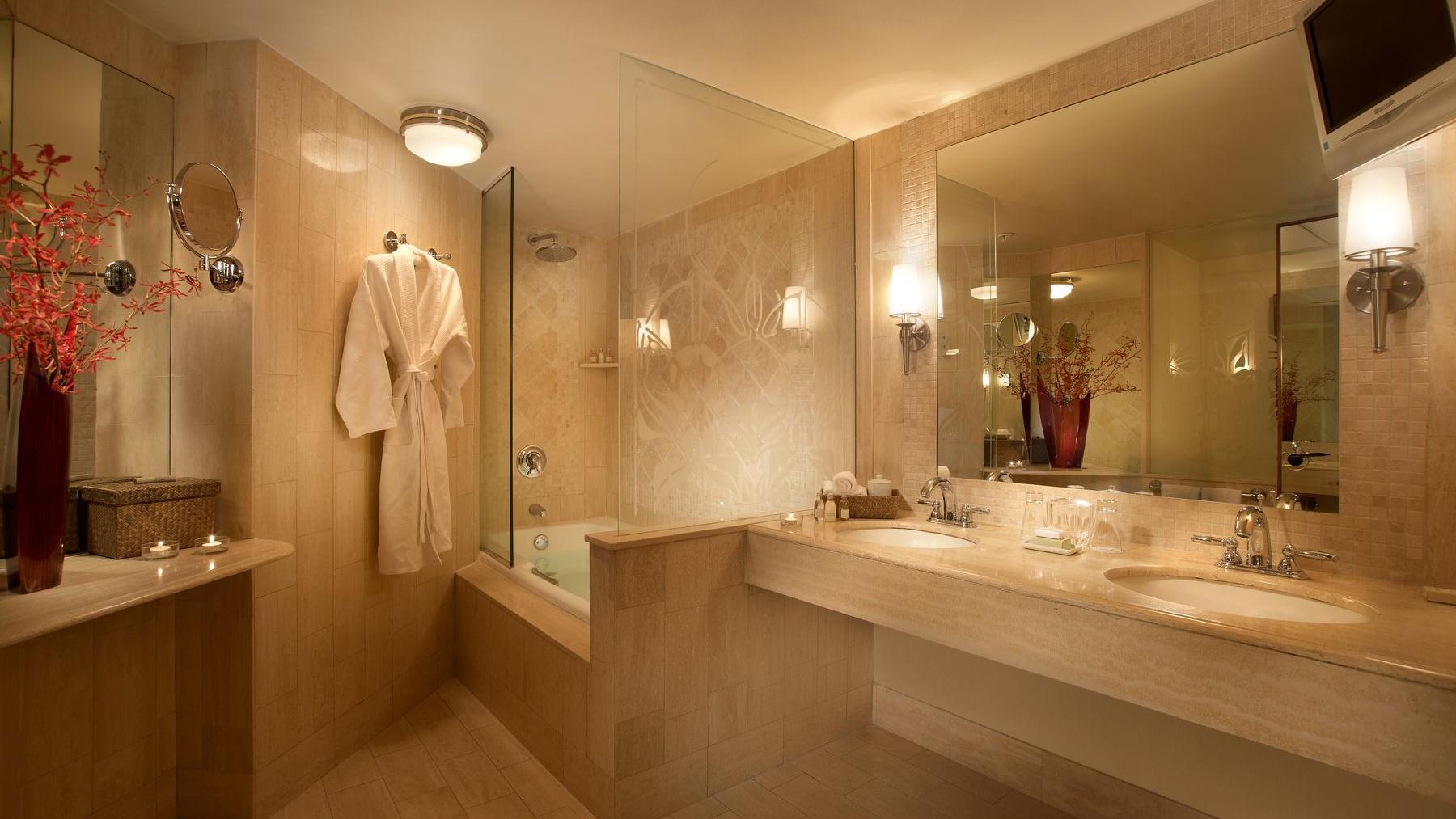 Mayfair Suite