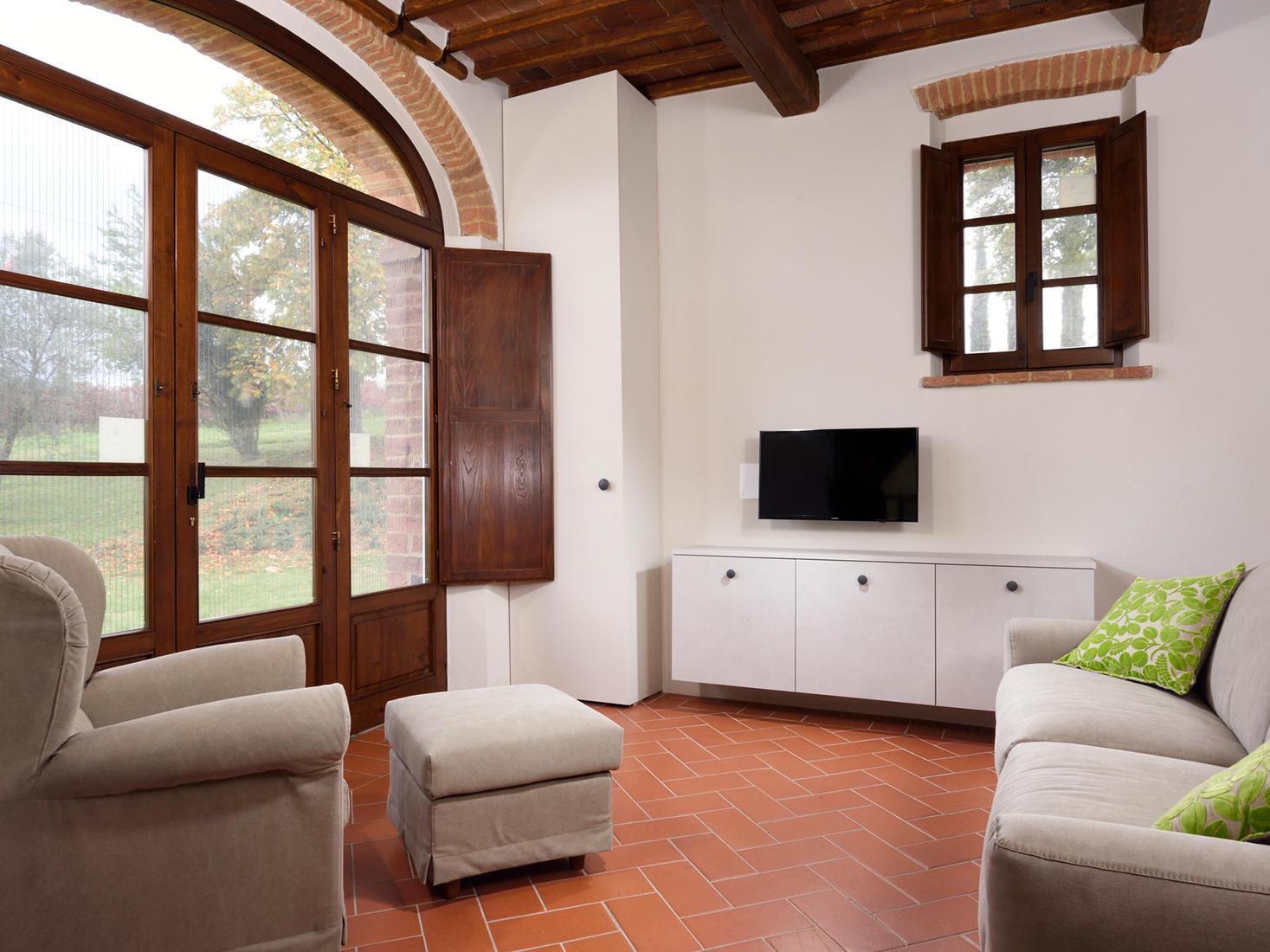 Apartment | Relais Villa Grazianella