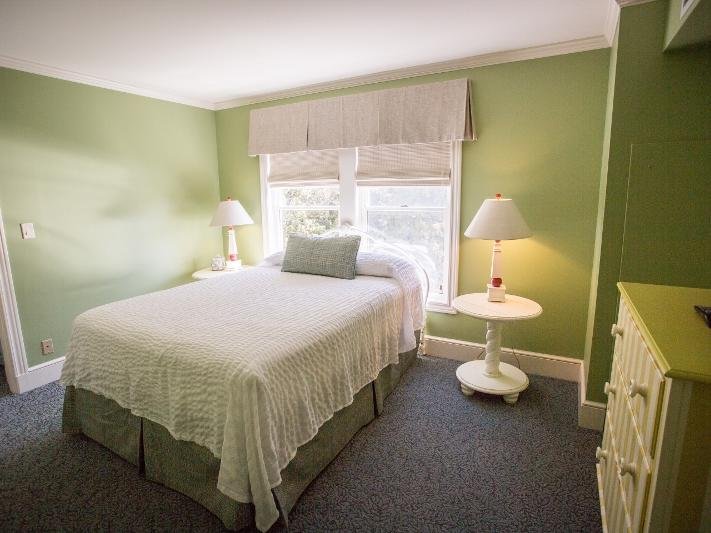 Summer House 2 Bedroom Suite