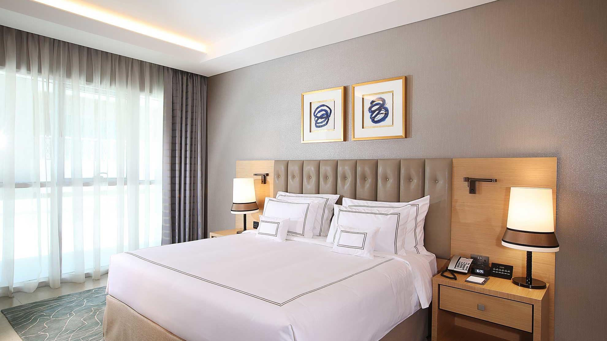 one bedroom terrace suite cosmopolitan  kyrepnlcursos