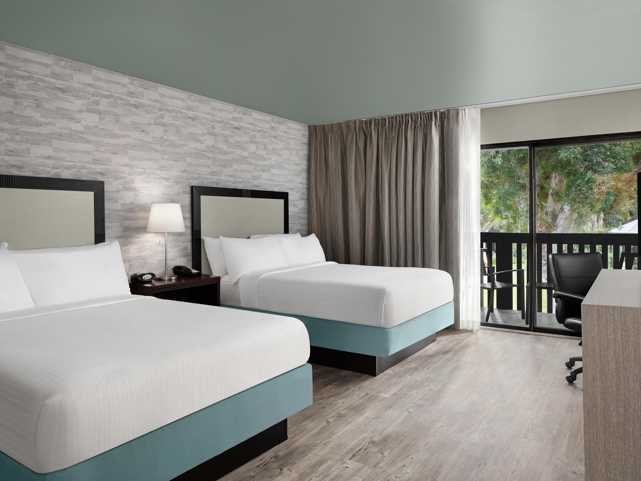 guest room carlsbad ca