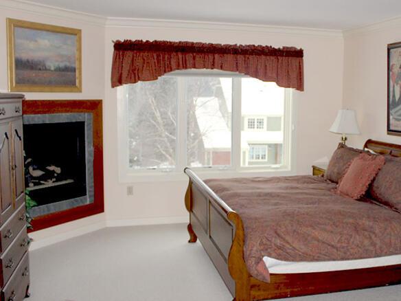 resort home 558A