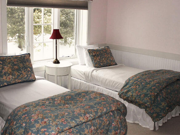 resort home 583B