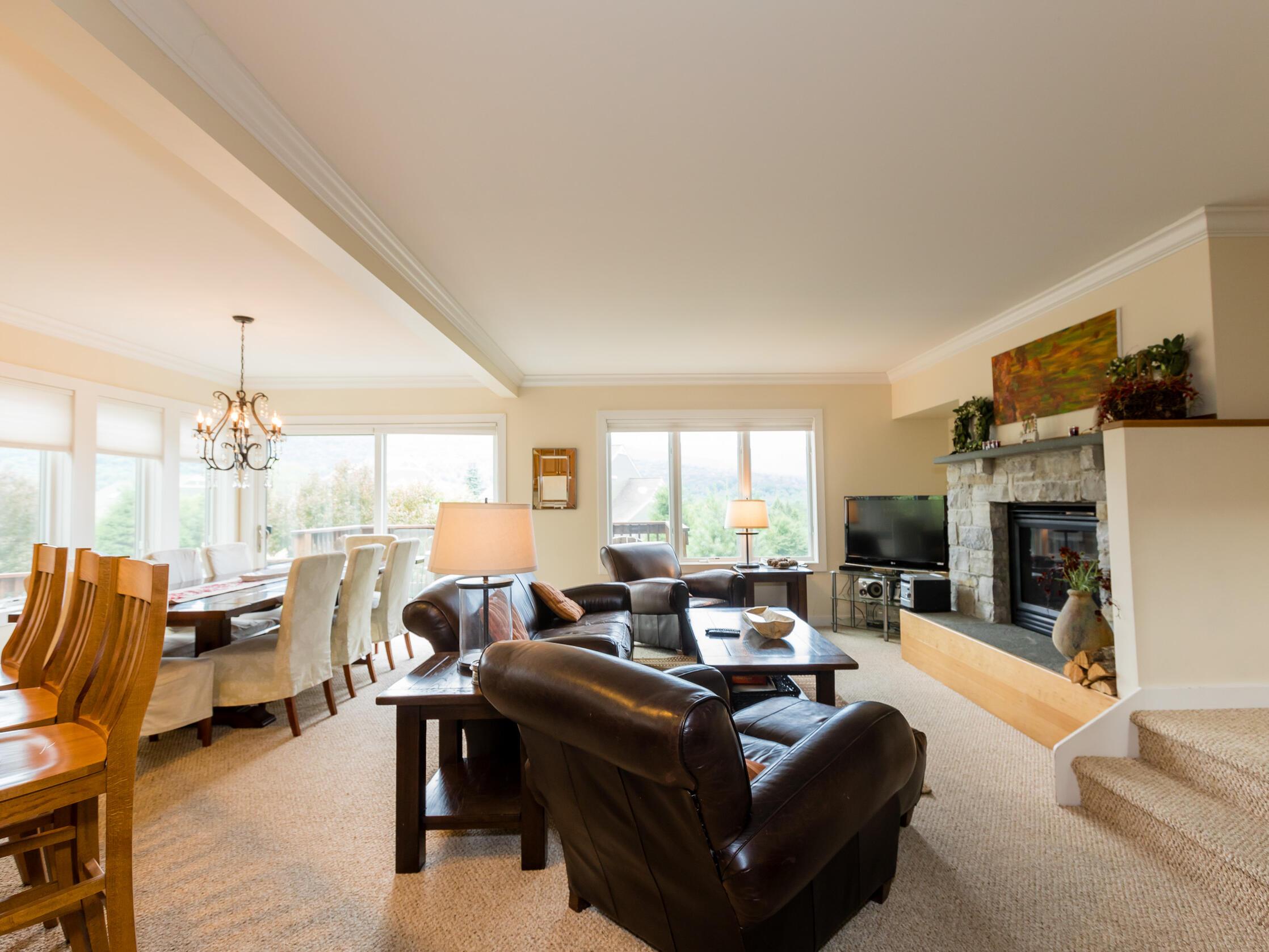 resort home 646A