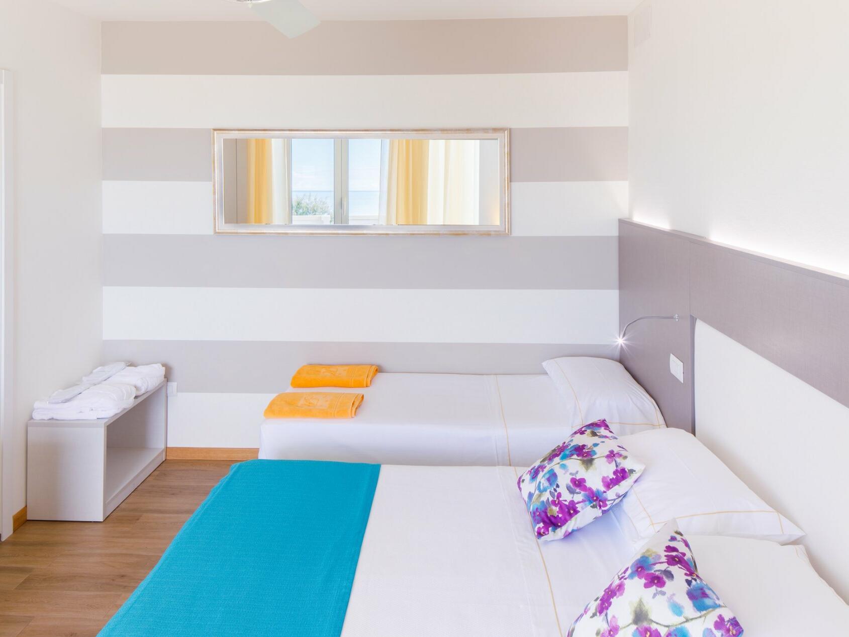 MadreperlaS_Room