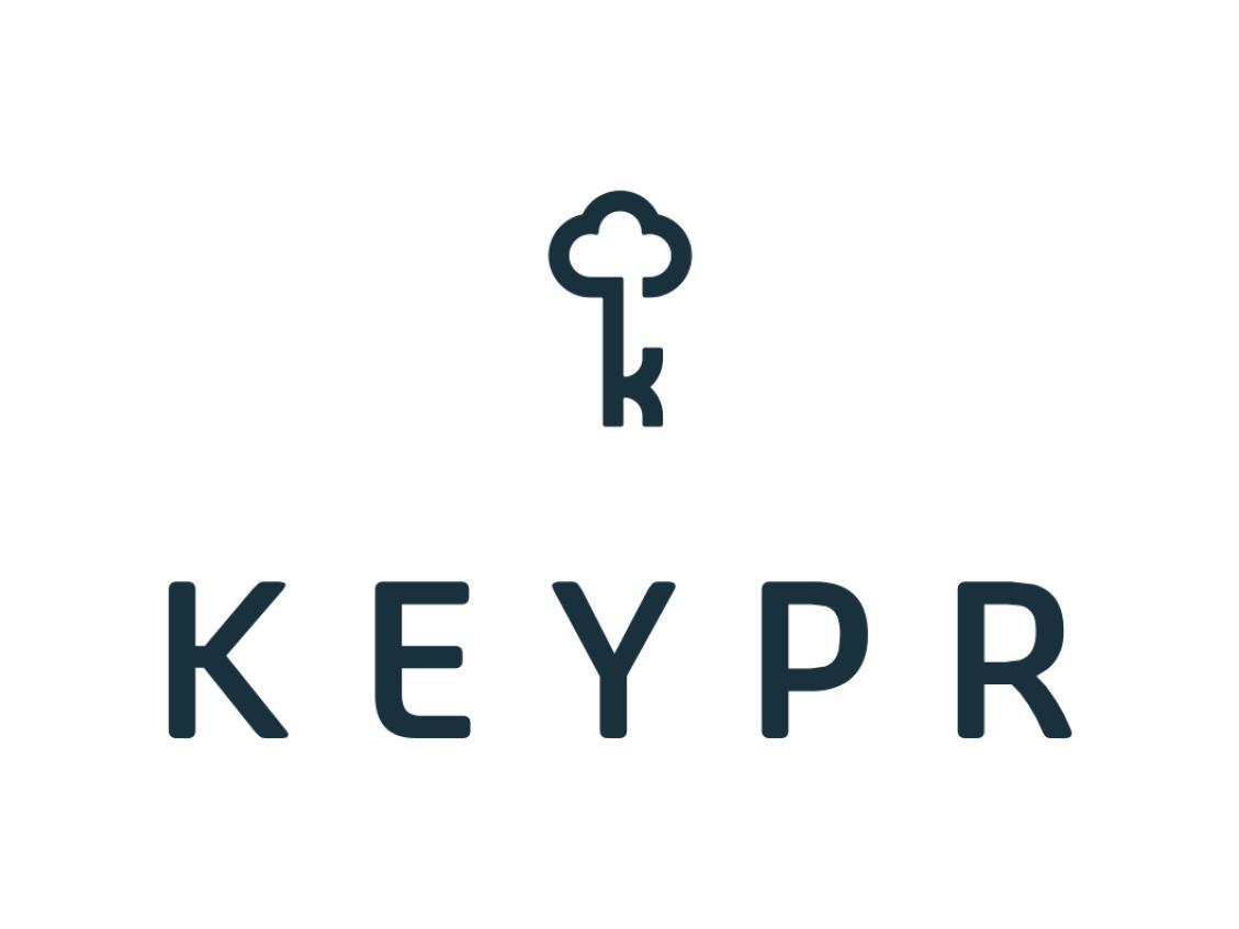 Image of  KEYPR