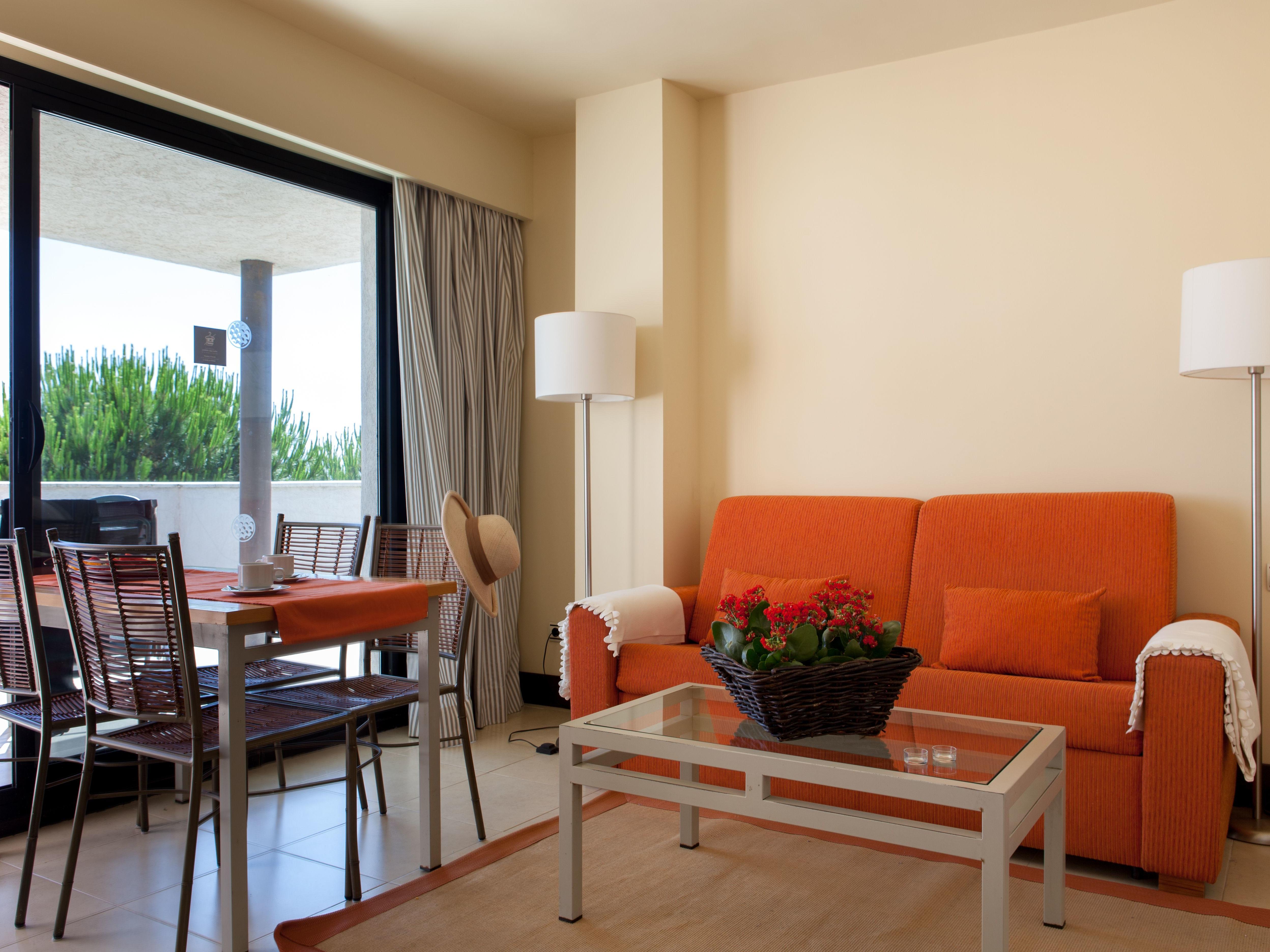 One bedroom apartment at Precise Resort El Rompido