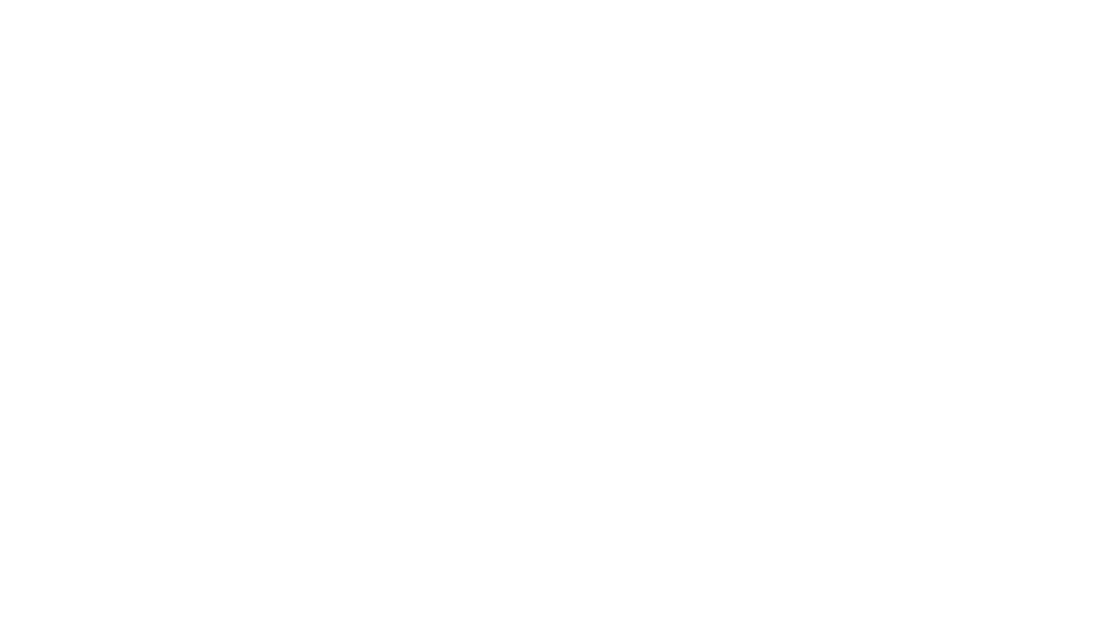 Logo of Crown Promenade Melbourne