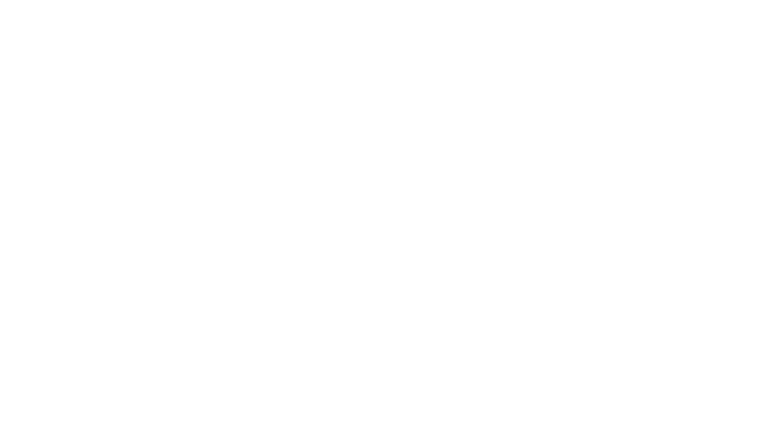 Logo of Crown Promenade Perth