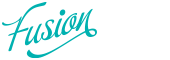 Logo of Fusion
