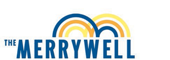 Logo of The Merrywell