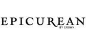 Logo of Epicurean