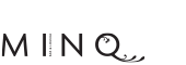 Logo of Minq Bar & Lounge