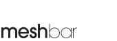 Logo of Mesh Bar