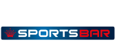 Logo of Crown Sports Bar