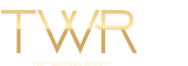 Logo of TWR - The Waiting Room