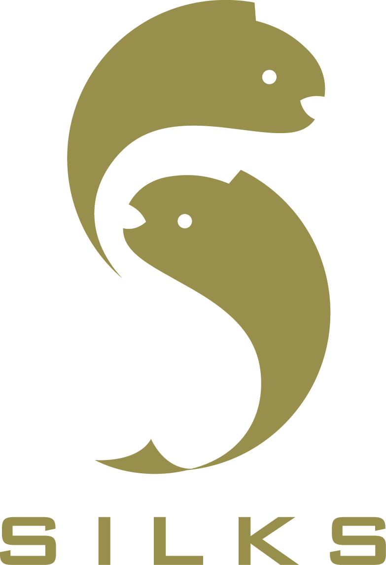 Logo of Silks
