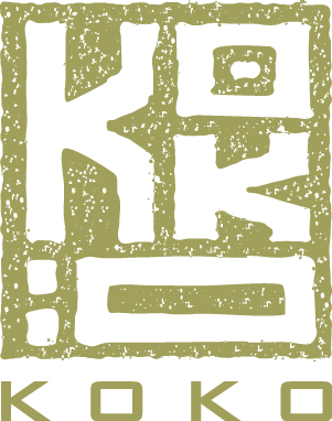 Logo of Koko