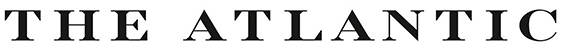 Logo of The Atlantic