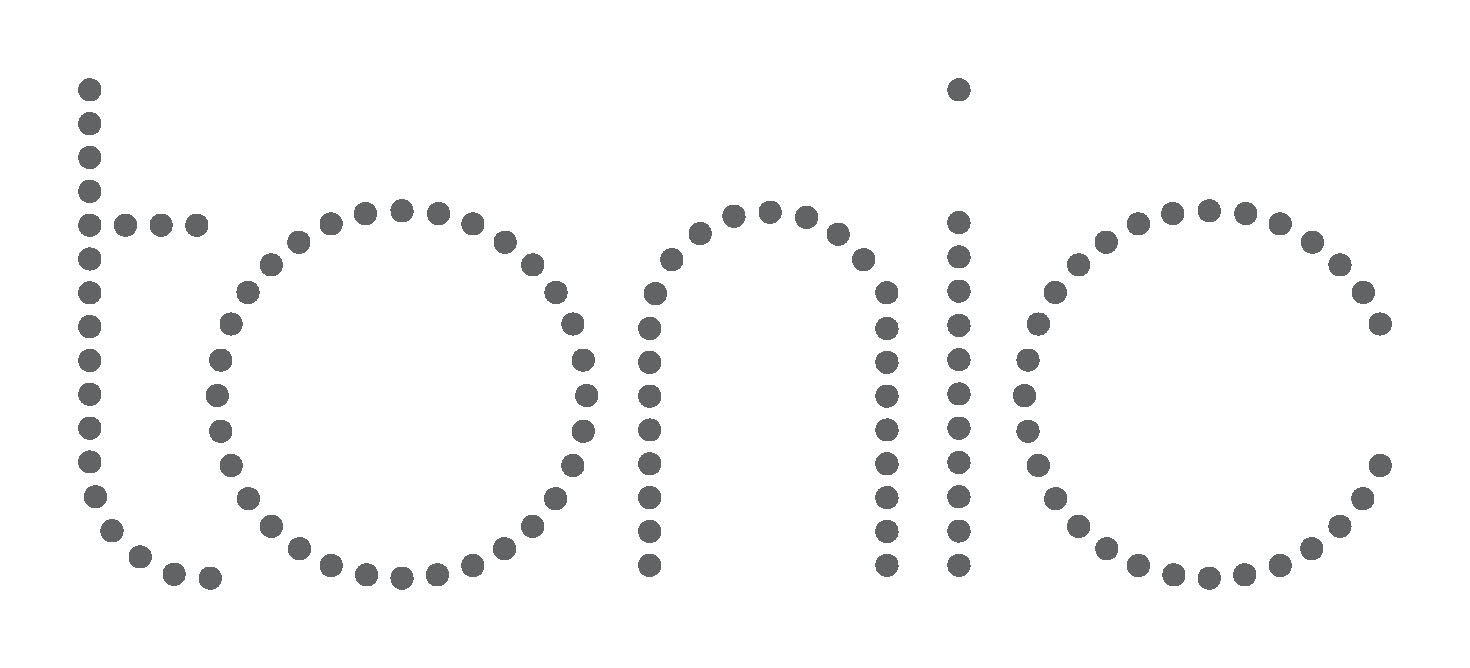 Logo of Tonic