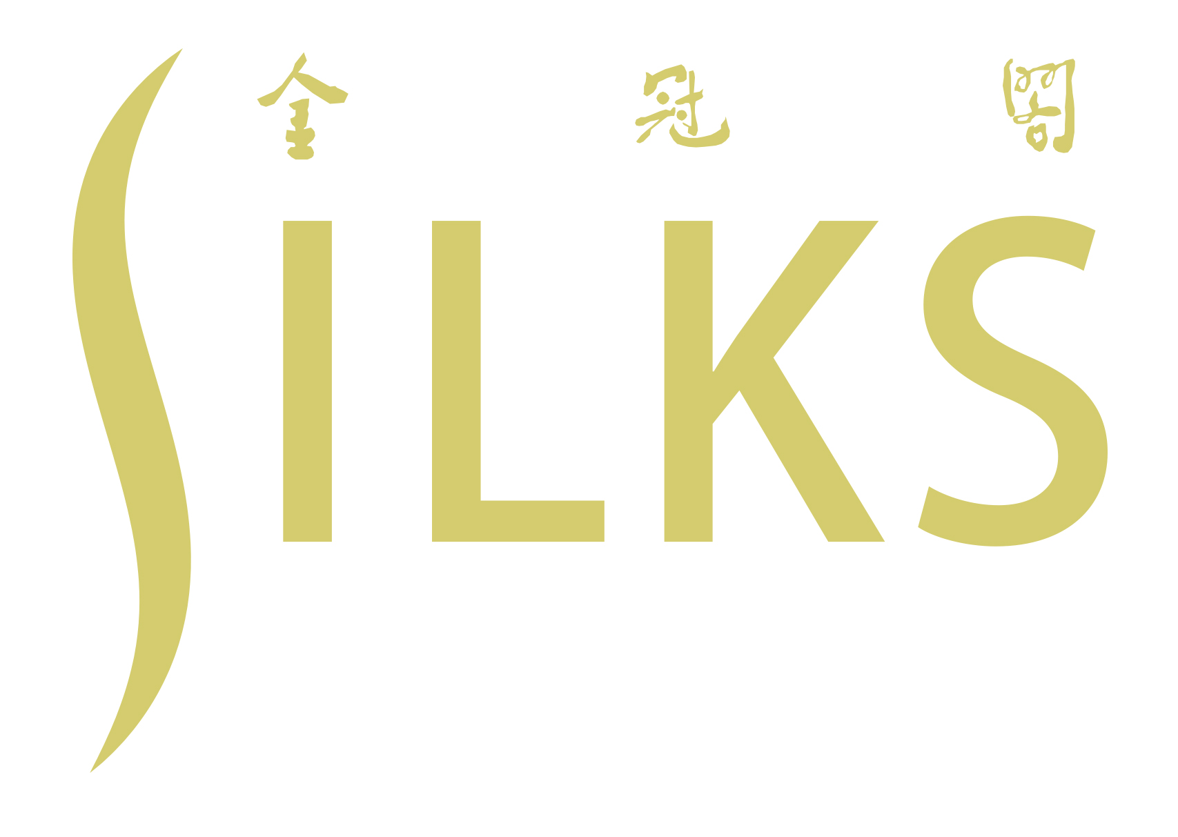 Logo of Silks