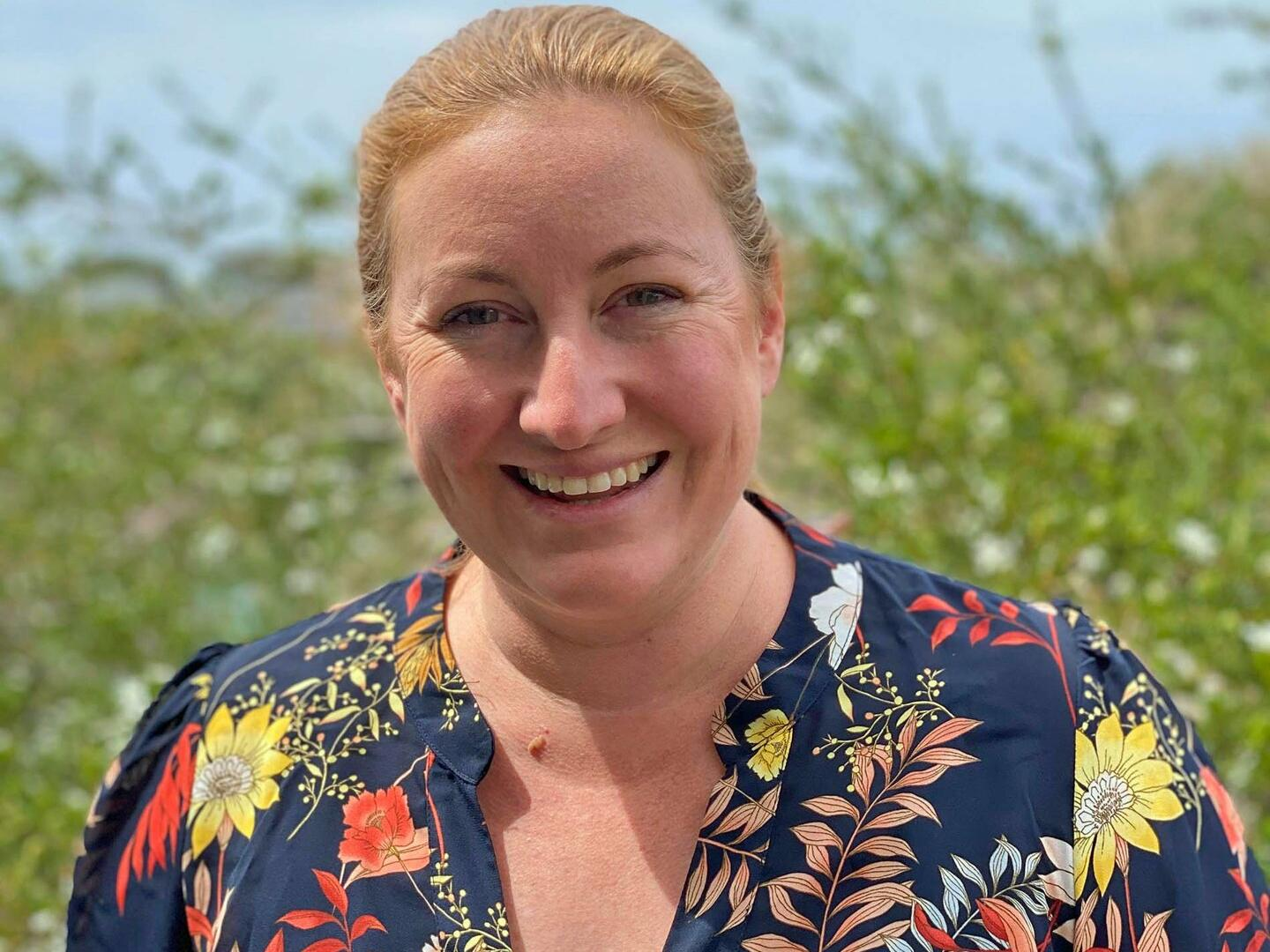 Q&A With Emma Brown, Conference & Events at Pullman Bunker Bay Resort