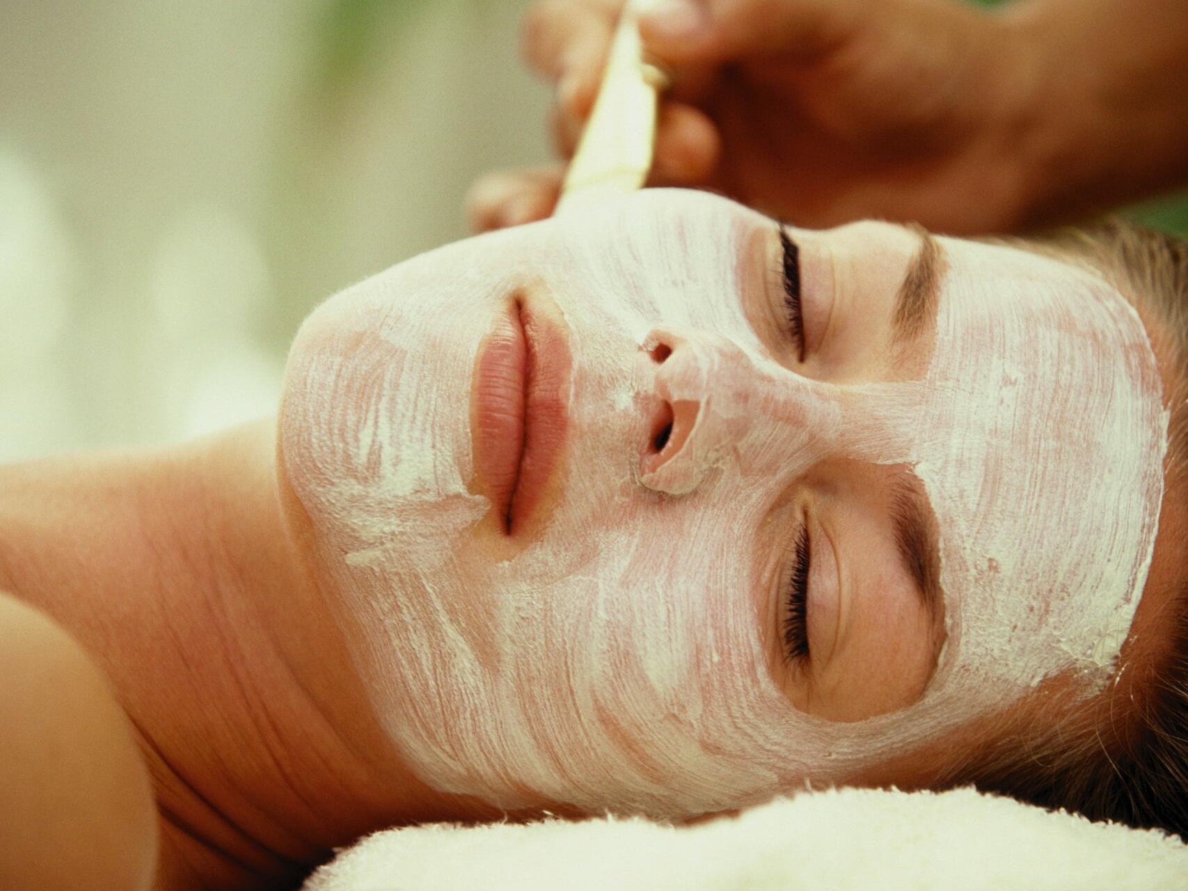 Tips for Radiant Autumn Skin at Pullman Bunker Bay Resort