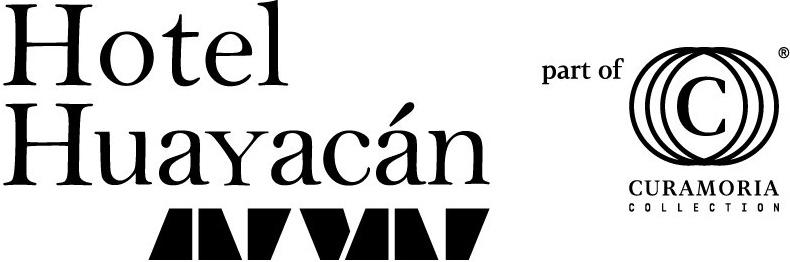 Logo of HUAYACÁN CUERNAVACA CURAMORIA COLLECTION