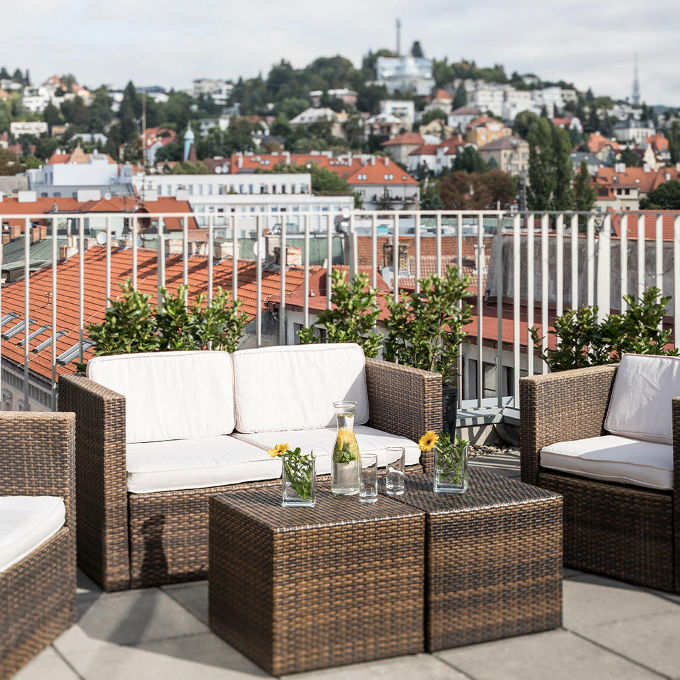 falkensteiner hotel bratislava meeting space