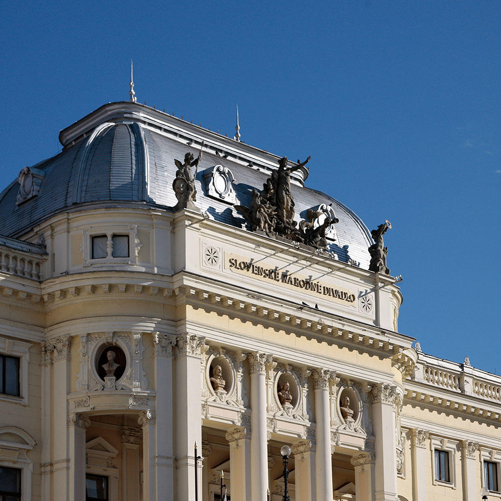 falkensteiner hotel bratislava attractions