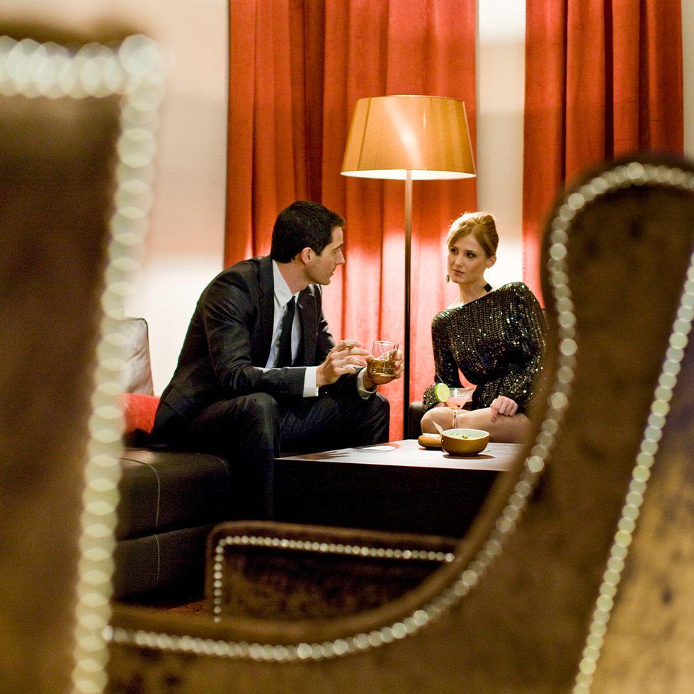 falkensteiner hotel bratislava bar