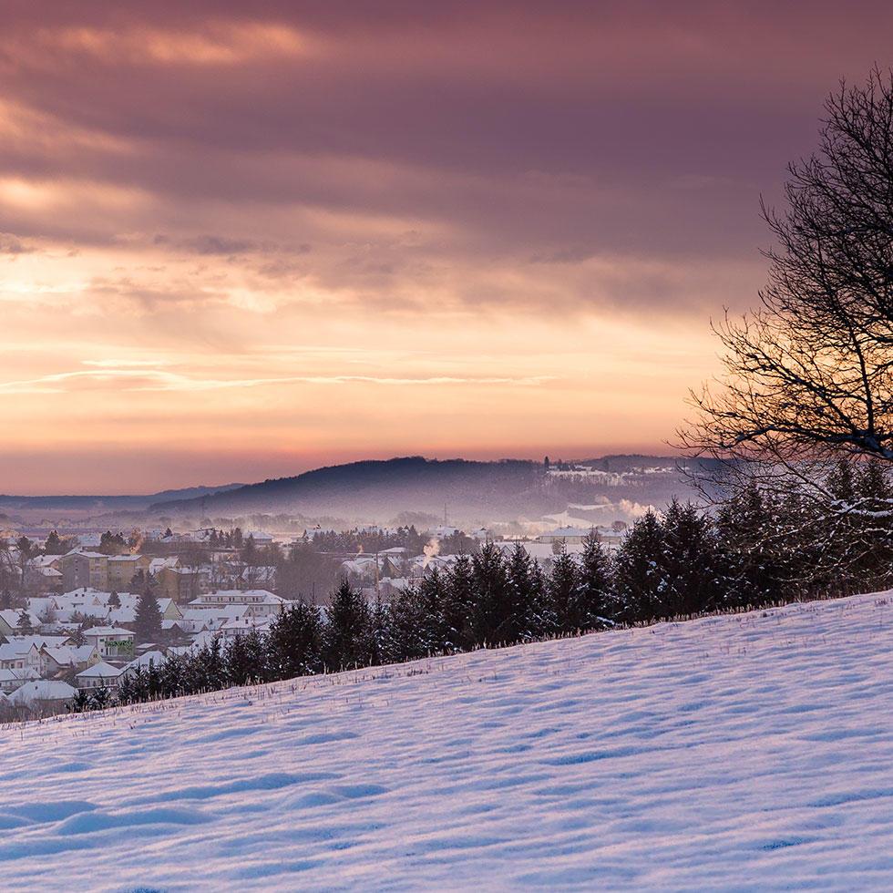 falkensteiner-balance-resort-stegersbach-attractions-surrounding-1