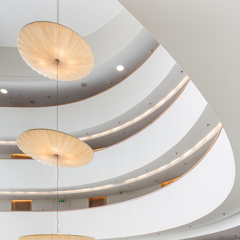 falkensteiner-balance-resort-stegersbach-PublicAreas-Lobby-4