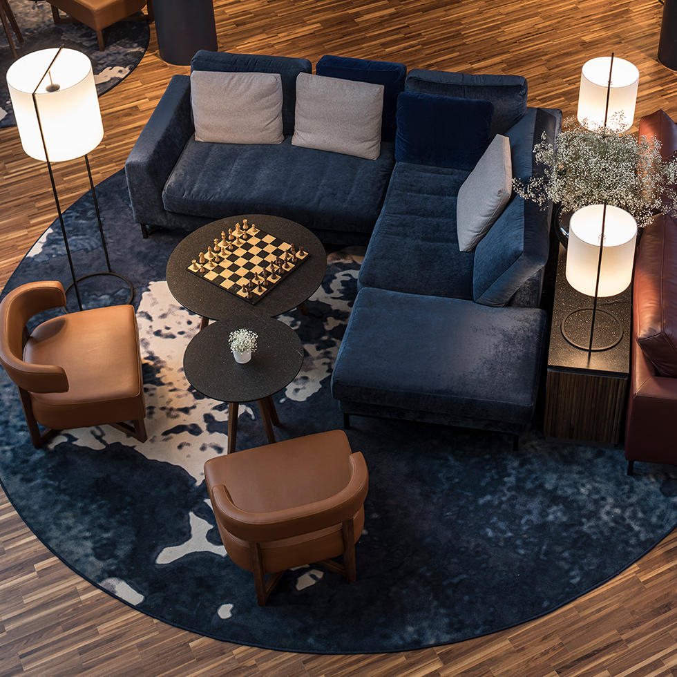 falkensteiner-balance-resort-stegersbach-PublicAreas-Lounge-7