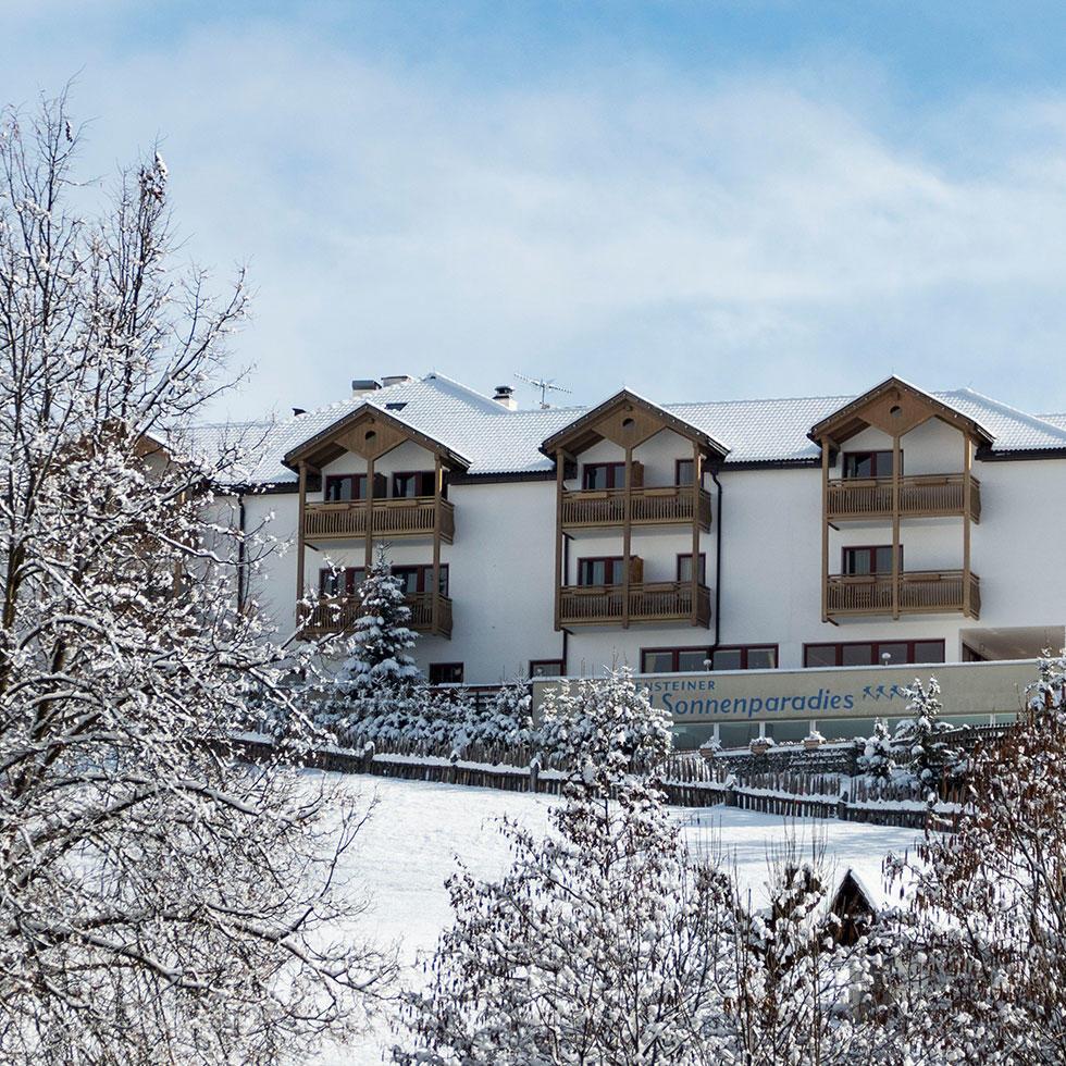 falkensteiner-hotel-sonnenparadies-exterior-1