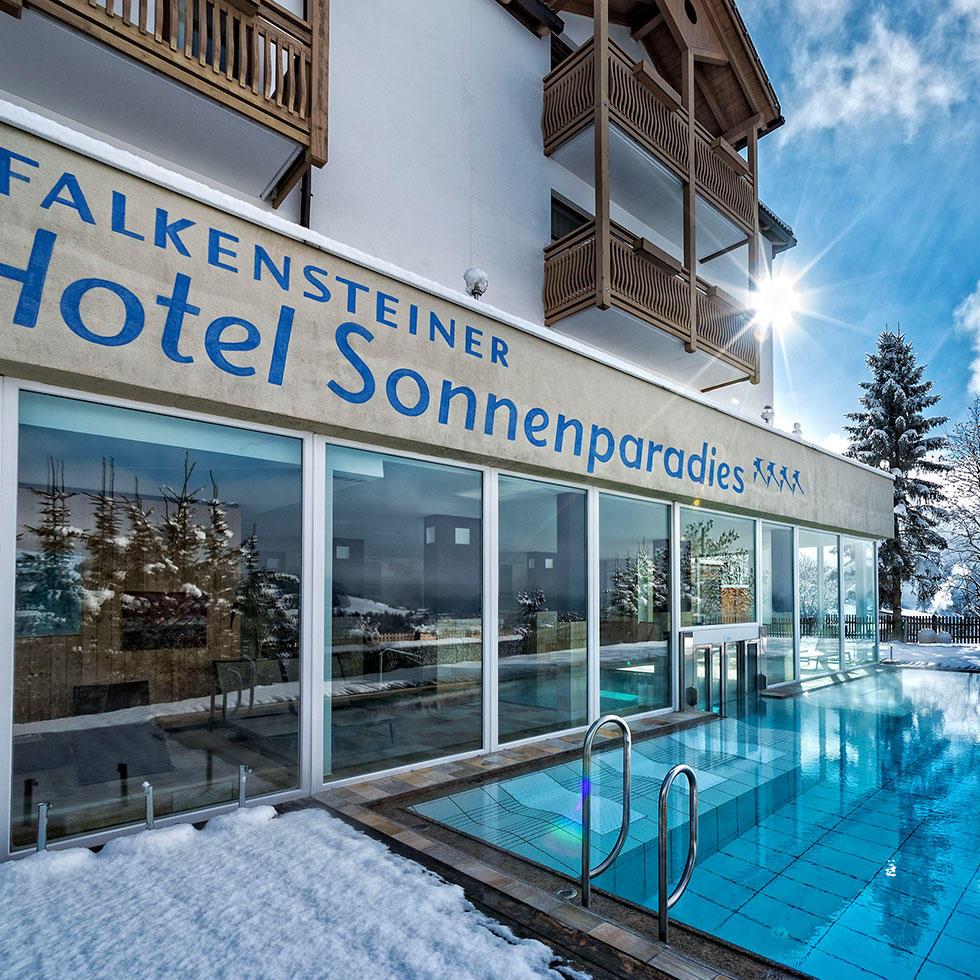 falkensteiner-hotel-sonnenparadies-exterior-2