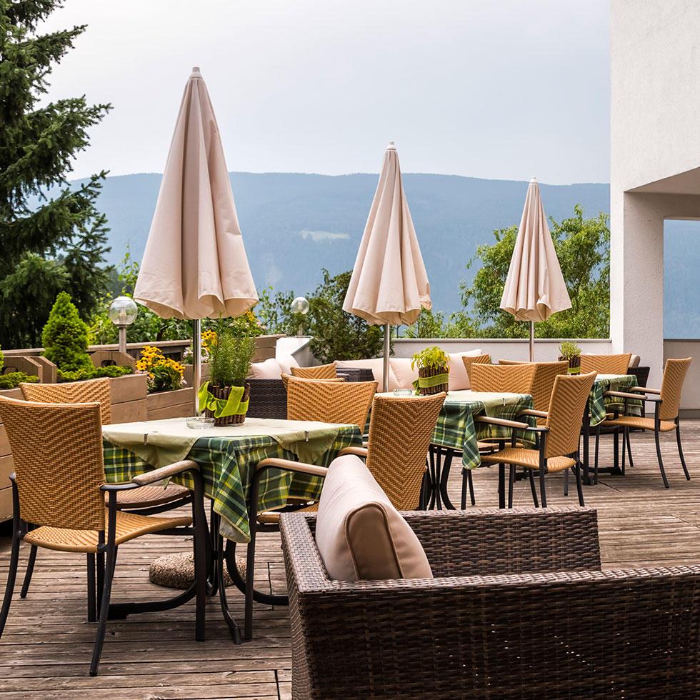 falkensteiner-hotel-sonnenparadies-exterior-4